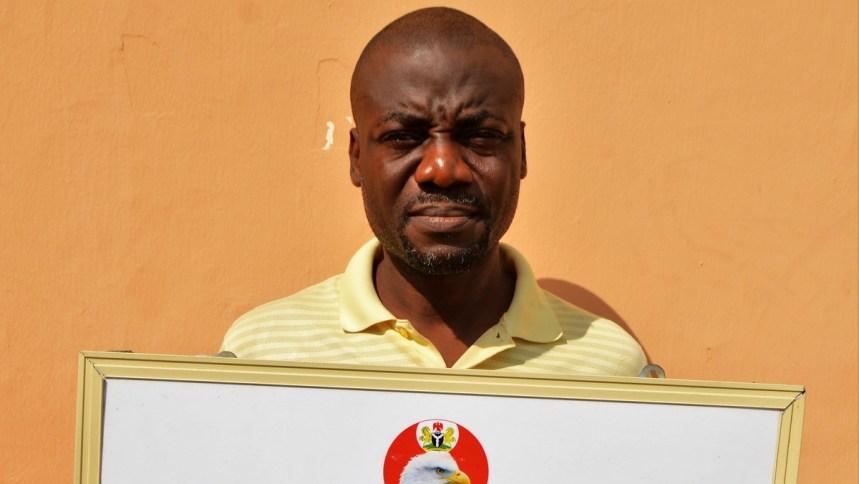 Hon Adeojo Samuel