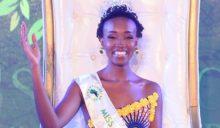 Irene Mukii [PM News]