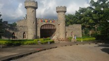Magic Land Park