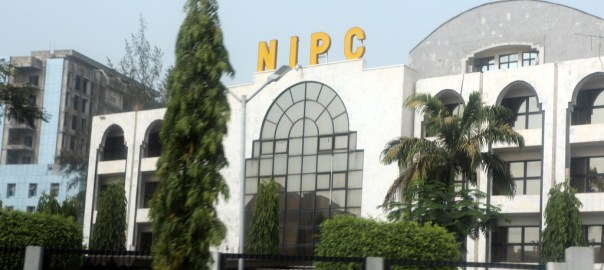 Nigerian Investment Promotion Commission – NIPC