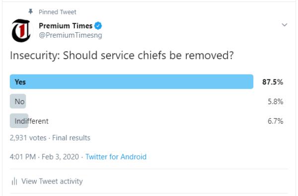 screenshot-twitter.com-2020.02