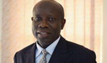 The Director General of the Nigeria Governors' Forum, Asishana Okauru