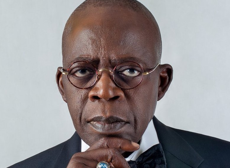 How Nigeria can overcome insecurity, unemployment, other challenges - Tinubu