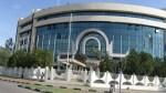 ECOWAS-HQ in Nigeria. constructionreviewonline.com