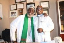 Imam Ashafa and Pastor James Wuye_copy_800x533