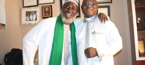 Imam Ashafa and Pastor James Wuye_copy_800x533