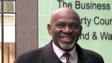 Olabode Johnson of Johnson & Johnson is involved in Nigeria's asset recovery cases.