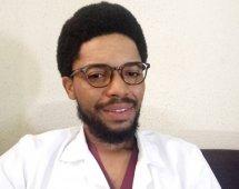 Dr. Damian Avar