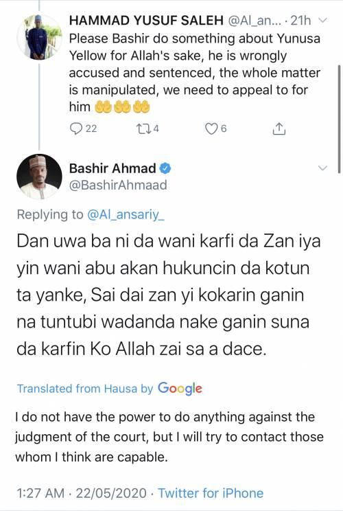Bashir-Ahmed-