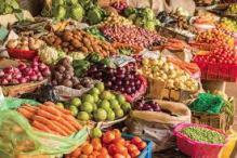 Farm Produce [Photo credit - Graphic Online]
