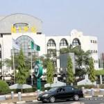 NIPC Headquarters, Abuja