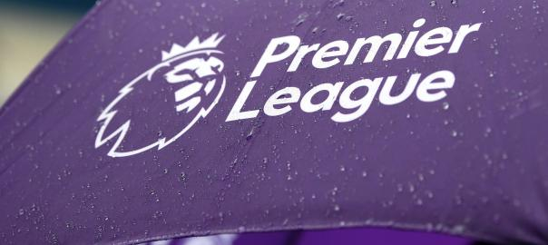 PREMIER LEAGUE LOGO [PHOTO: ES.]