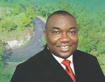 Governor Ifeanyi Ugwuanyi of Enugu State [PHOTO CREDIT: enugustate.gov.ng/]