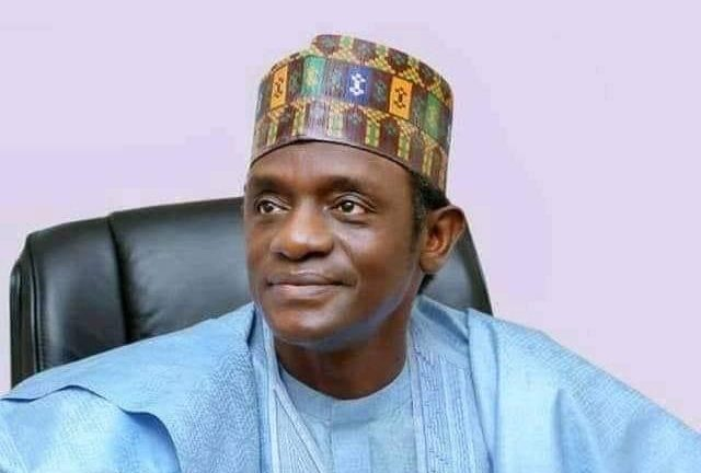The Yobe State Independent Electoral Commission (YOSIEC), on Friday said that 16 political parties would contest the local government elections in the state slated for Dec. 5. Dr Mamman Mohammed, YOSIEC Chairman, said this at a news conference in Damaturu. Mohammed said that among the parties are: APGA, SDP, APP, ZLP, LP, APC, APM, ACCORD, […]