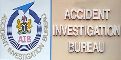 Accident Investigation Bureau