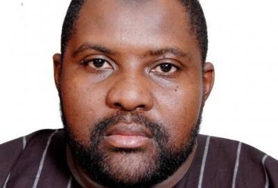 Abdulkadir Dewu
