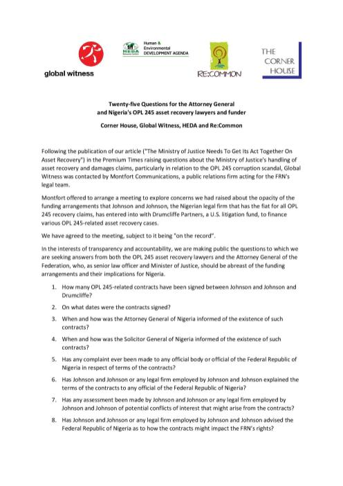 Press statement 25 questions-page-001
