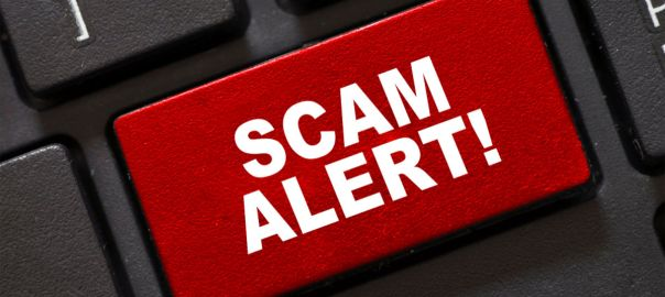 Scam Alert: Photo credit: kfbcradio.com
