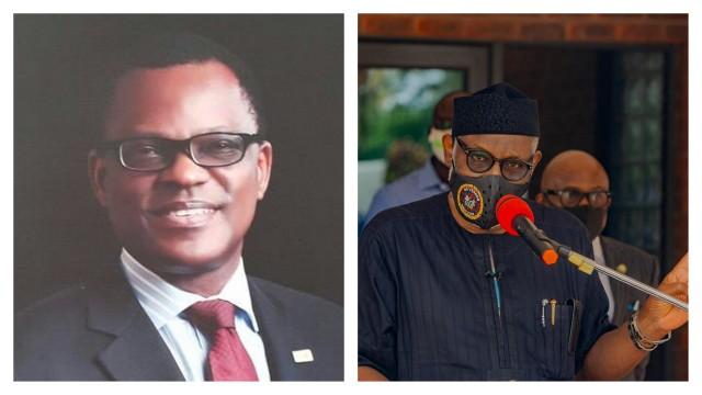 Ondo 2020: INEC unveils full list of governorship candidates, deputies - Premium Times