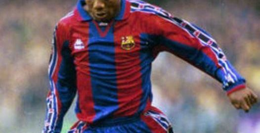 Amuneke-in-Barca [Photo Credit: Voice Of Nigeria]
