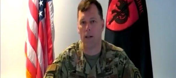 General Dagvin
