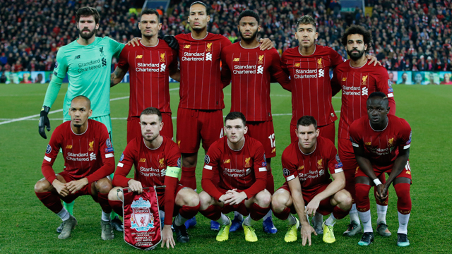 Liverpool Football Club will begin their English Premier League (EPL) title defence on Sept. 12 at Anfield when they face newly-promoted Leeds United FC. Manchester City and Manchester United will not participate in the competition until Sept. 19, after they were given 30 days to rest following the end of their European season. Manchester City […]