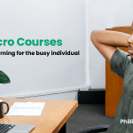 Micro Courses Launch Ad(Reworked)-03
