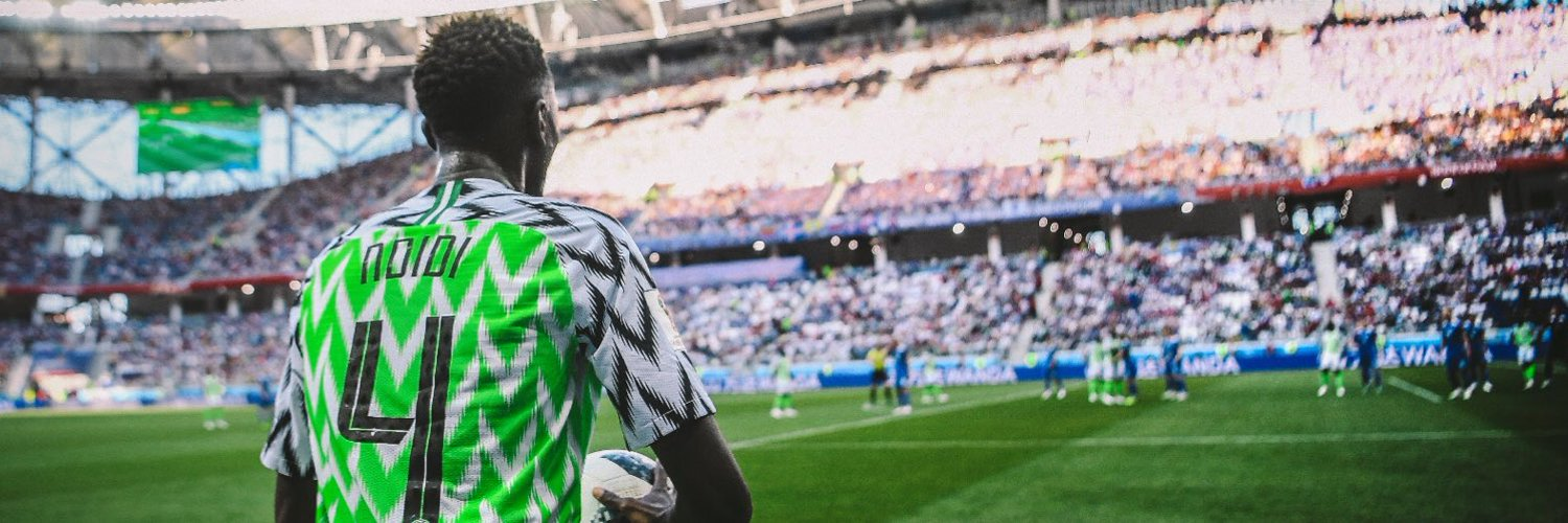Injured Ndidi pulls out of Cote d' Ivoire, Tunisia friendlies