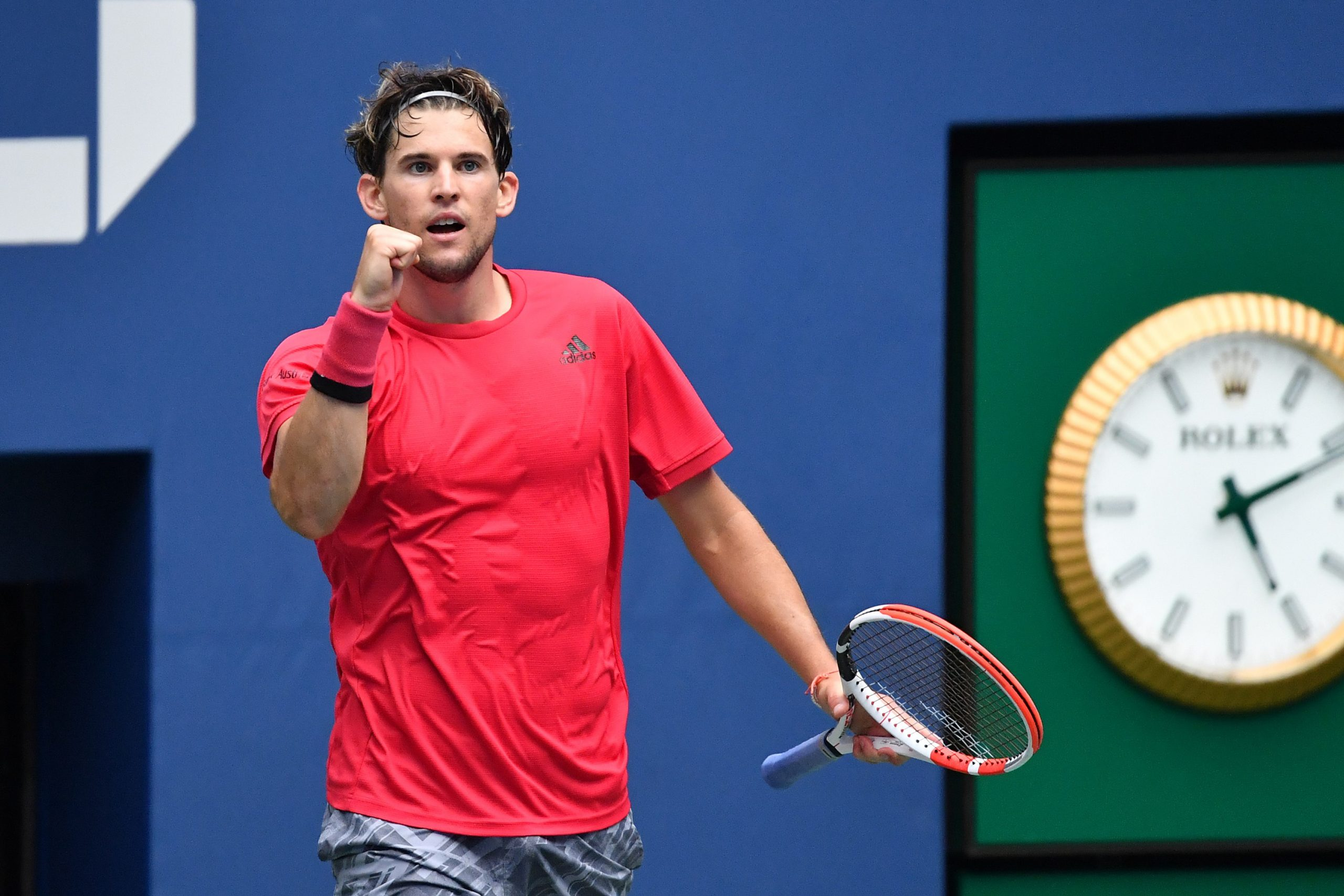 Austria's Dominic Thiem finally claimed his first Grand Slam title with a stunning comeback to beat Germany's Alexander Zverev 2-6 4-6 6-4 6-3 7-6(6) in the United States Open final on Sunday. The 27-year-old world number three, beaten in his first three Grand Slam finals, started as favourite in this brutal and nerve-jangling match. But […]