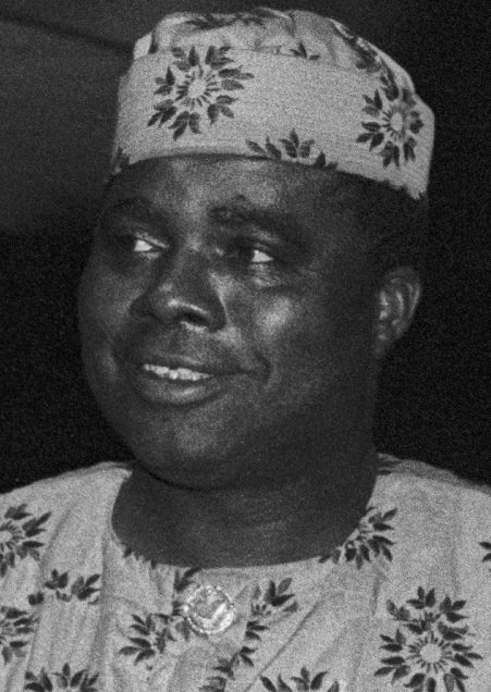 Jaja Wachuku [Photo Credit: Wikipedia]