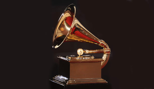 COVID-19: 2021 Grammy Award postponed