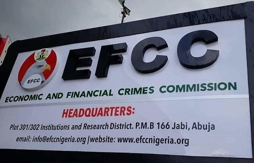 EFCC (PHOTO CREDIT: @twitter.com/officialEFCC)