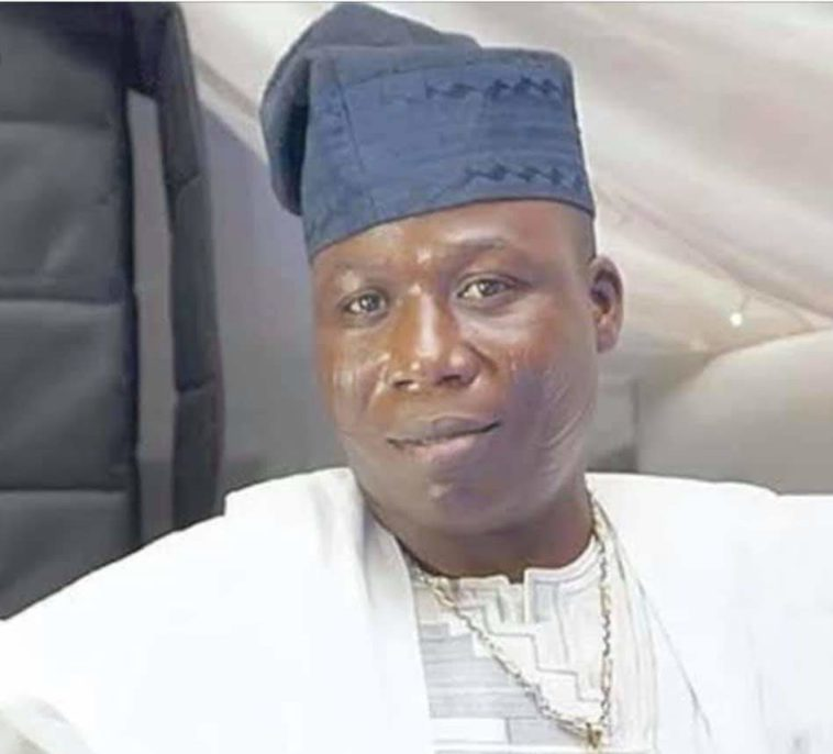 'I will not allow you to campaign because I will kill you all before 2023 campaigns' – Igboho threatens ambitious Yoruba politicians in video