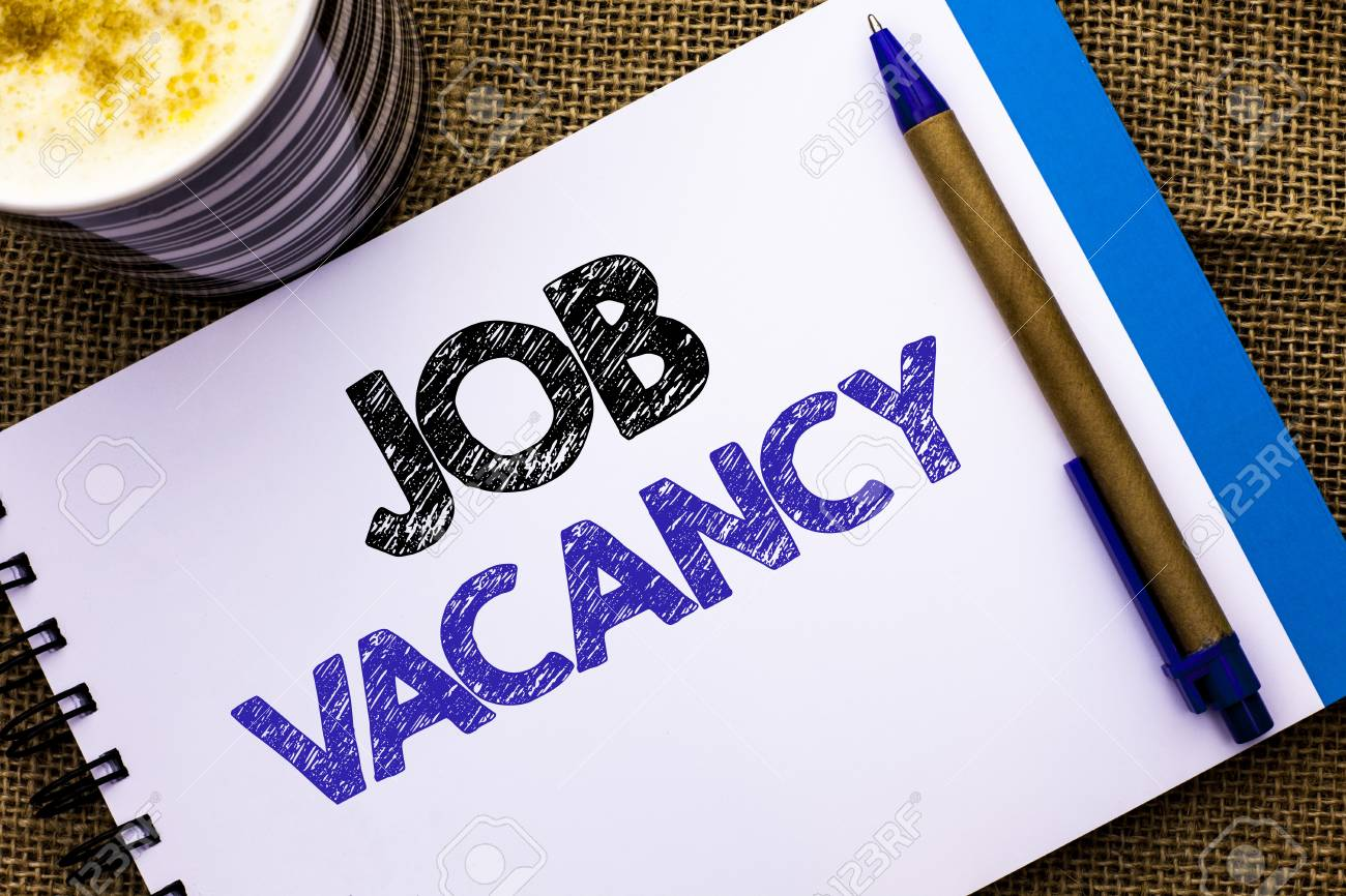 #PTJobs: Network Administrator At ipNX Nigeria Limited