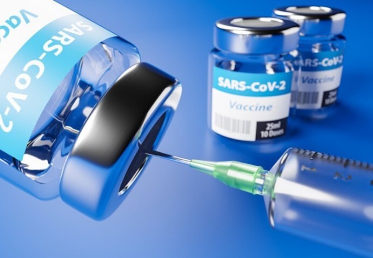 Anambra creates centres to counter false narratives on COVID-19 vaccines