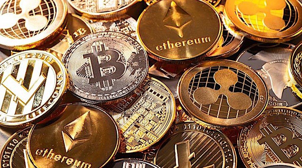 cbn bitcoin)