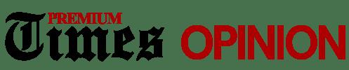 pt-opinion-logo