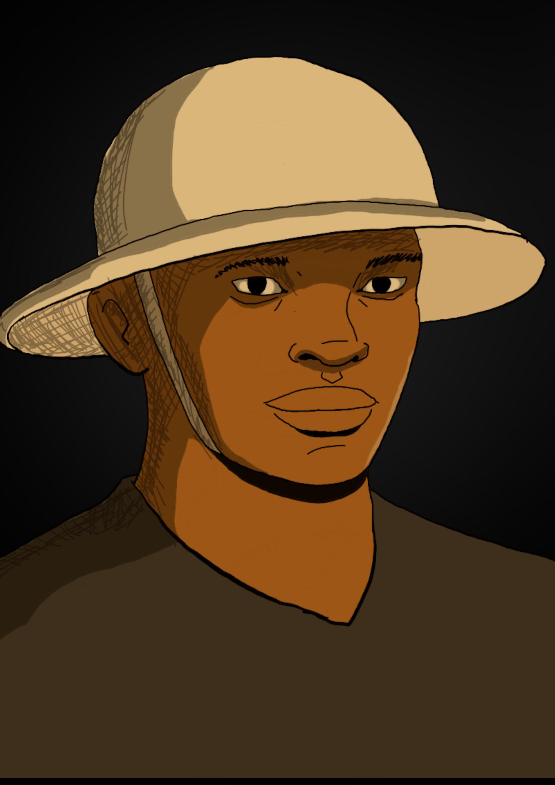 Chijioke Ugwu