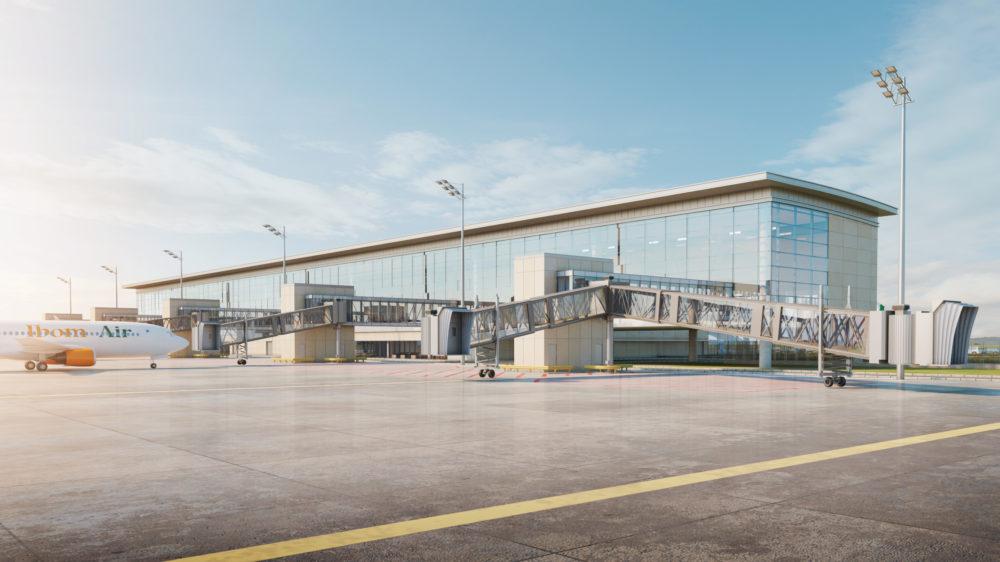 VICTOR ATTAH INTL AIRPORT MRO (1)