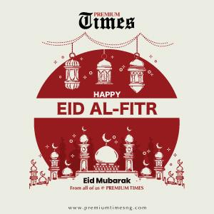 EID Ad