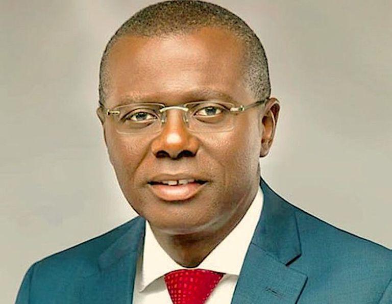 Governor-Babajide-Sanwo-Olu