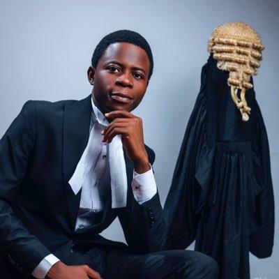 Festus Ogun