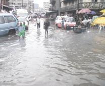 Flood_787018980_966991418