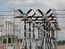 Power_plant1_156078572