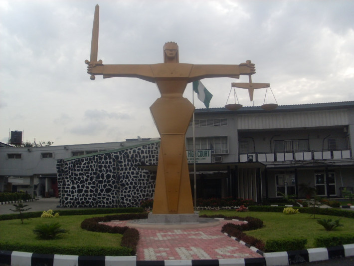 Federal_High_Court