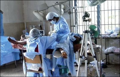 Ogboi_hospital_362391804