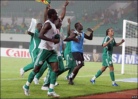 Super_Eagles