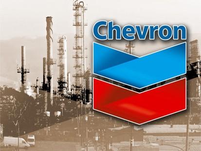 chevron_logo_783298999