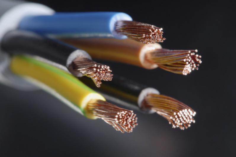 electric_cable_313900502