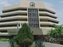 National University Commission, Abuja.